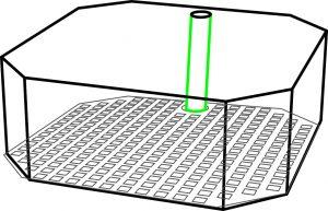 filtas filtersystem