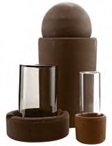 filtAS Oxidatoren