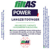 filtAS Power Plus