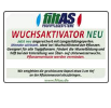 filtAS Wuchsaktivator